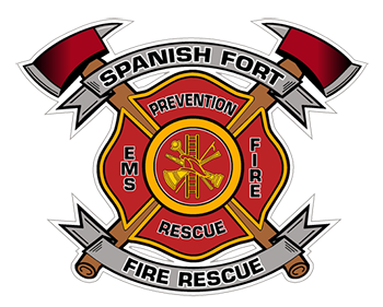 Spanish Fort Fire Department - Spanish Fort Alabama